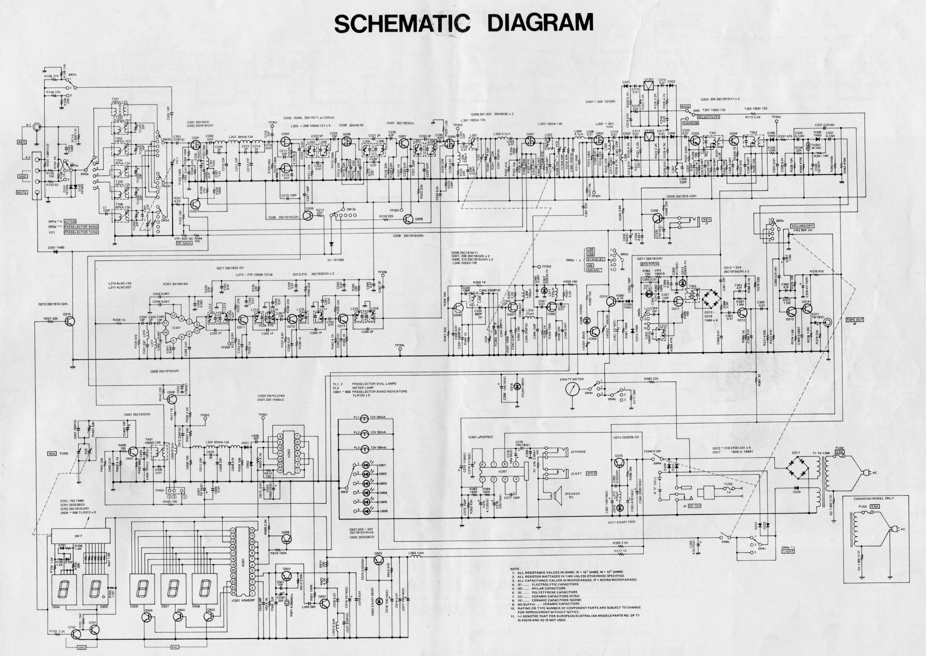 amazing realistic mic wiring diagram photo electrical circuit rh suaiphone org Basic Electrical Wiring Diagrams Residential Electrical Wiring Diagrams